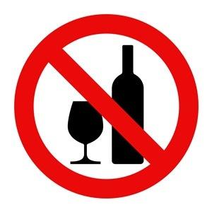 NO drink Army Leg Tuck ACFT