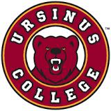 Ursinus College Leg Tuck ACFT