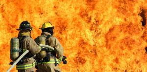 acft mos list firefighter