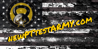 ACFT – New Army PT Test