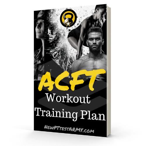 ACFT-Workout-Training-Program-PDF-FREE